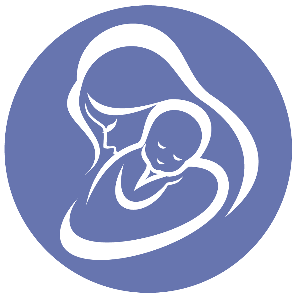 Post-Partum Icon - Get Help at Palmer Physical Therapy