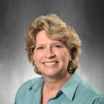 Ann Sundgren, PT at Palmer Physical Therapy in Wichita KS