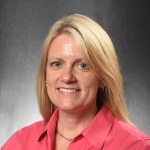 Susan Palmer, PT at Palmer Physical Therapy in Wichita KS